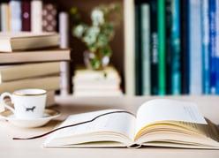 67_book