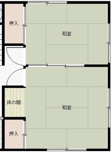 3_washitsu_before-1