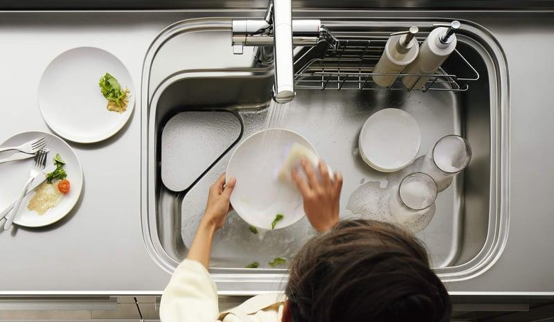 【おうちで学べる】システムキッチンおすすめ機器特集!