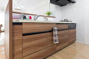 Retail023_tobira