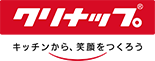 クリナップ株式会社
