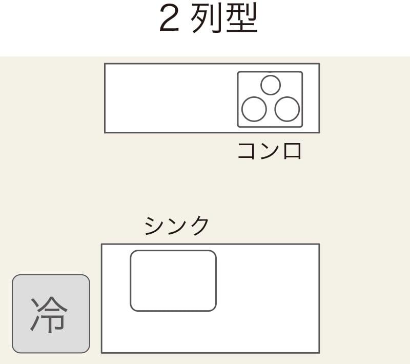 iitype_drawing