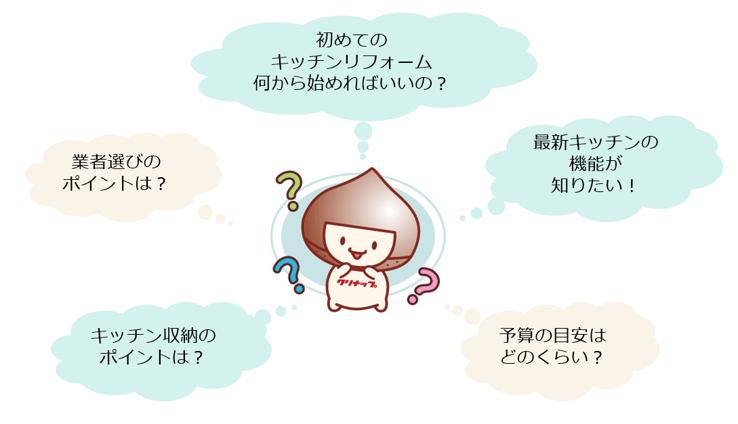 online_clio