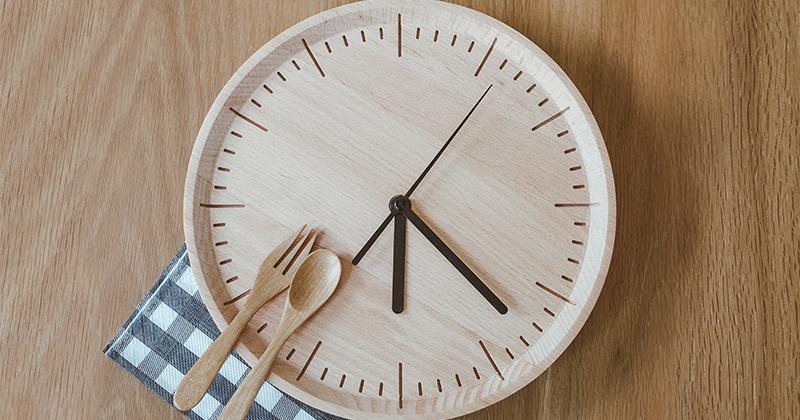 キッチンの耐用年数はいつまで?キッチン寿命とリフォームのベストタイミング サムネイル画像